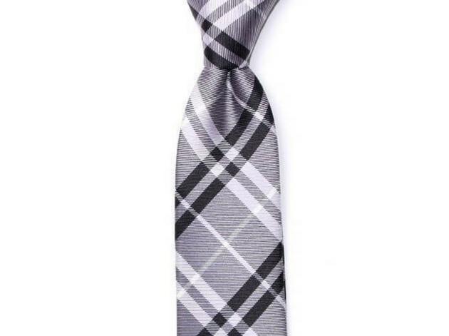 cravatte roger lahmy